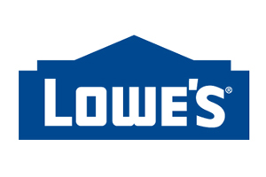 Lowes-300x200