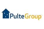 ThePulteGroup